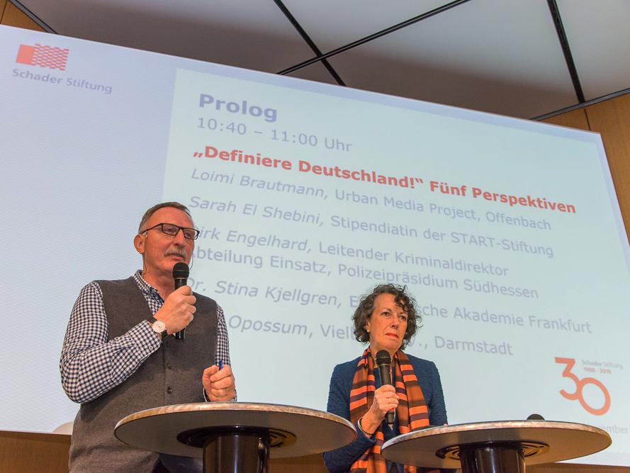 download Steuerung von Privatisierung: Eine Analyse der Steuerungsstrukturen der Privatisierung der ostdeutschen